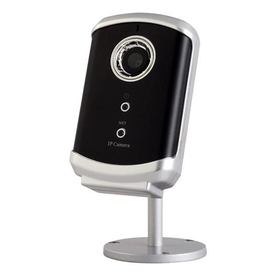 IC 202 IP kamera internet FIXED IP CAMERA Plug & Play